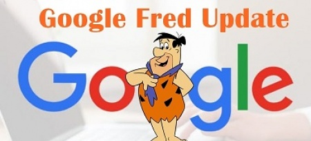 Fred Algorithm