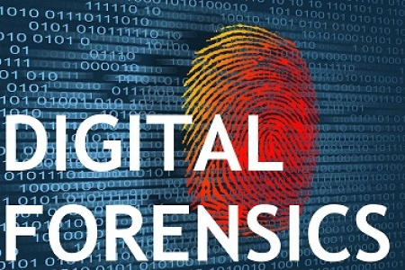 Digital Forensics Investigation Models