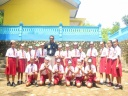 All Students - SDN WATUKARUNG